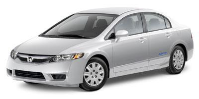 http://images.autotrader.com/pictures/model_info/NVD_Fleet_US_EN/All/13929.jpg