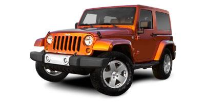 http://images.autotrader.com/pictures/model_info/NVD_Fleet_US_EN/All/13941.jpg