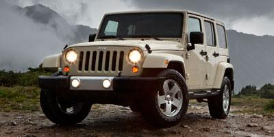http://images.autotrader.com/pictures/model_info/NVD_Fleet_US_EN/All/13942.jpg