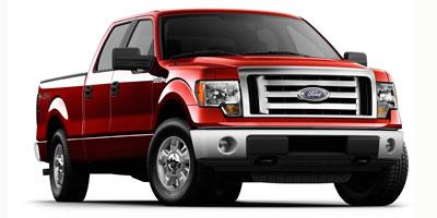 http://images.autotrader.com/pictures/model_info/NVD_Fleet_US_EN/All/13976.jpg