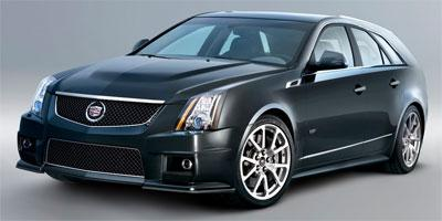 http://images.autotrader.com/pictures/model_info/NVD_Fleet_US_EN/All/13981.jpg