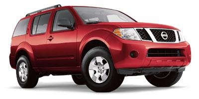 http://images.autotrader.com/pictures/model_info/NVD_Fleet_US_EN/All/14064.jpg