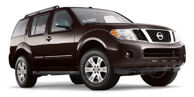 http://images.autotrader.com/pictures/model_info/NVD_Fleet_US_EN/All/14065.jpg