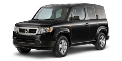 http://images.autotrader.com/pictures/model_info/NVD_Fleet_US_EN/All/14083.jpg