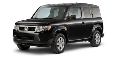 http://images.autotrader.com/pictures/model_info/NVD_Fleet_US_EN/All/14084.jpg