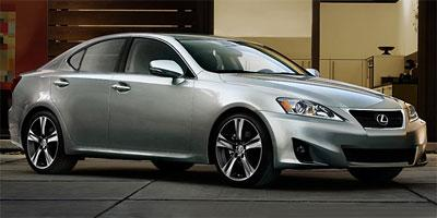 http://images.autotrader.com/pictures/model_info/NVD_Fleet_US_EN/All/14088.jpg