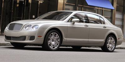 http://images.autotrader.com/pictures/model_info/NVD_Fleet_US_EN/All/14097.jpg