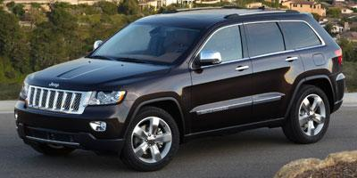 http://images.autotrader.com/pictures/model_info/NVD_Fleet_US_EN/All/14127.jpg