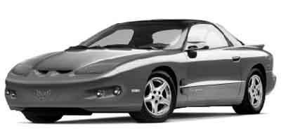 http://images.autotrader.com/pictures/model_info/NVD_Fleet_US_EN/All/1414.jpg