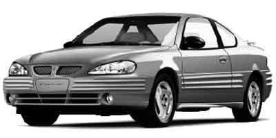 http://images.autotrader.com/pictures/model_info/NVD_Fleet_US_EN/All/1421.jpg