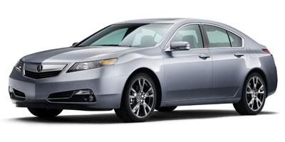http://images.autotrader.com/pictures/model_info/NVD_Fleet_US_EN/All/14235.jpg