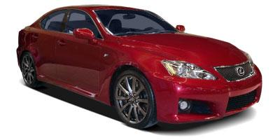 http://images.autotrader.com/pictures/model_info/NVD_Fleet_US_EN/All/14236.jpg