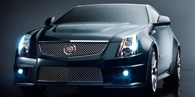http://images.autotrader.com/pictures/model_info/NVD_Fleet_US_EN/All/14250.jpg