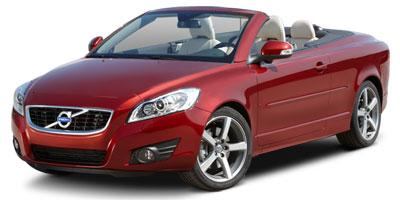2013 Volvo C70 Convertible  Prices  Reviews