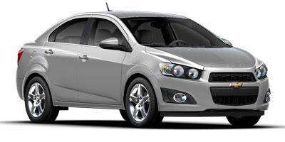 http://images.autotrader.com/pictures/model_info/NVD_Fleet_US_EN/All/14283.jpg