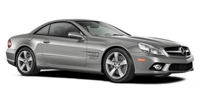 http://images.autotrader.com/pictures/model_info/NVD_Fleet_US_EN/All/14292.jpg