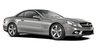 https://images.autotrader.com/pictures/model_info/NVD_Fleet_US_EN/All/14292.jpg