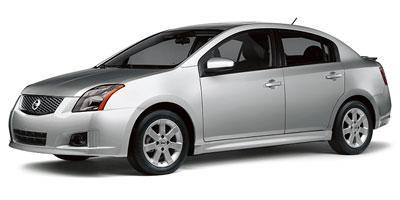 http://images.autotrader.com/pictures/model_info/NVD_Fleet_US_EN/All/14320.jpg