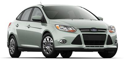 http://images.autotrader.com/pictures/model_info/NVD_Fleet_US_EN/All/14328.jpg