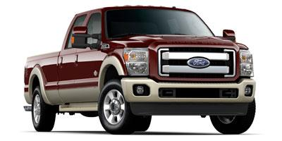http://images.autotrader.com/pictures/model_info/NVD_Fleet_US_EN/All/14331.jpg