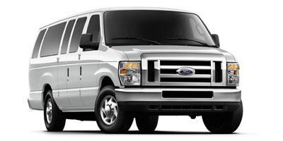 http://images.autotrader.com/pictures/model_info/NVD_Fleet_US_EN/All/14335.jpg