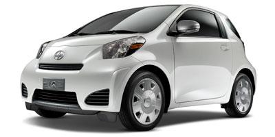 http://images.autotrader.com/pictures/model_info/NVD_Fleet_US_EN/All/14362.jpg