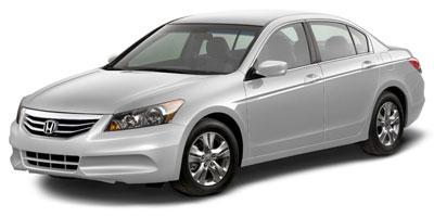 http://images.autotrader.com/pictures/model_info/NVD_Fleet_US_EN/All/14372.jpg