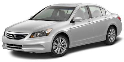 2012 Honda Accord Sedan Prices Amp Reviews
