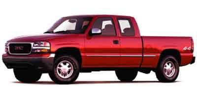 http://images.autotrader.com/pictures/model_info/NVD_Fleet_US_EN/All/1439.jpg
