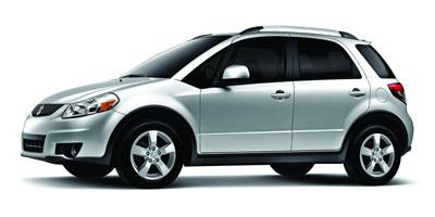 http://images.autotrader.com/pictures/model_info/NVD_Fleet_US_EN/All/14413.jpg