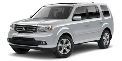 http://images.autotrader.com/pictures/model_info/NVD_Fleet_US_EN/All/14415.jpg