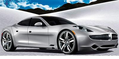 http://images.autotrader.com/pictures/model_info/NVD_Fleet_US_EN/All/14521.jpg