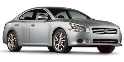 http://images.autotrader.com/pictures/model_info/NVD_Fleet_US_EN/All/14523.jpg