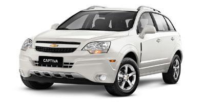 https://images.autotrader.com/pictures/model_info/NVD_Fleet_US_EN/All/14567.jpg