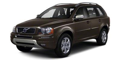 http://images.autotrader.com/pictures/model_info/NVD_Fleet_US_EN/All/14665.jpg