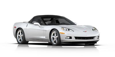 http://images.autotrader.com/pictures/model_info/NVD_Fleet_US_EN/All/14668.jpg