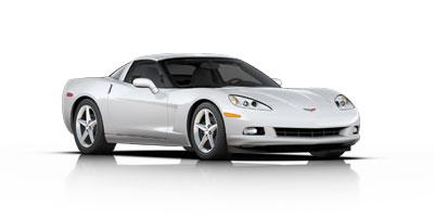http://images.autotrader.com/pictures/model_info/NVD_Fleet_US_EN/All/14674.jpg