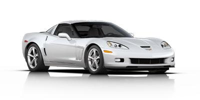 http://images.autotrader.com/pictures/model_info/NVD_Fleet_US_EN/All/14682.jpg