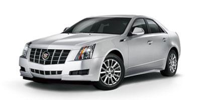 http://images.autotrader.com/pictures/model_info/NVD_Fleet_US_EN/All/14726.jpg