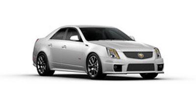 http://images.autotrader.com/pictures/model_info/NVD_Fleet_US_EN/All/14727.jpg