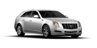 http://images.autotrader.com/pictures/model_info/NVD_Fleet_US_EN/All/14728.jpg