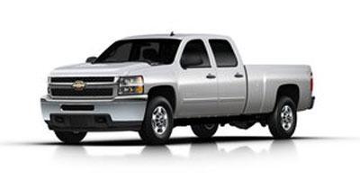 http://images.autotrader.com/pictures/model_info/NVD_Fleet_US_EN/All/14736.jpg