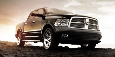http://images.autotrader.com/pictures/model_info/NVD_Fleet_US_EN/All/14751.jpg