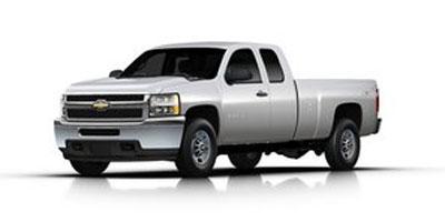 http://images.autotrader.com/pictures/model_info/NVD_Fleet_US_EN/All/14760.jpg