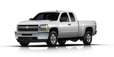 http://images.autotrader.com/pictures/model_info/NVD_Fleet_US_EN/All/14761.jpg