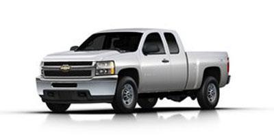 http://images.autotrader.com/pictures/model_info/NVD_Fleet_US_EN/All/14767.jpg