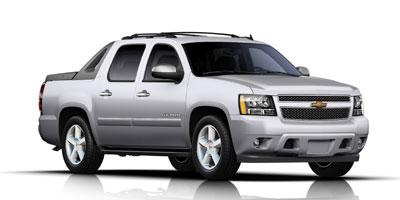 http://images.autotrader.com/pictures/model_info/NVD_Fleet_US_EN/All/14780.jpg