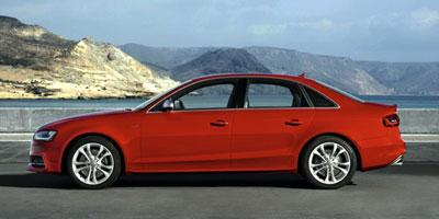 http://images.autotrader.com/pictures/model_info/NVD_Fleet_US_EN/All/14867.jpg