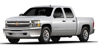 http://images.autotrader.com/pictures/model_info/NVD_Fleet_US_EN/All/14917.jpg