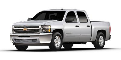 http://images.autotrader.com/pictures/model_info/NVD_Fleet_US_EN/All/14924.jpg